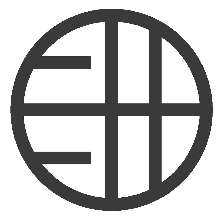 湊景亮建築設計事務所